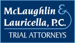 McLaughlin & Lauricella, P.C.