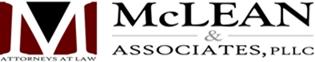 McLean & Associates , PLLC Logo