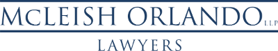 Image for McLeish Orlando LLP