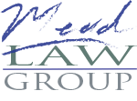 Image for Mead Law Group