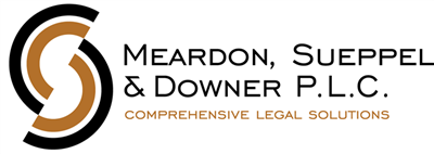 Image for Meardon, Sueppel & Downer P.L.C.