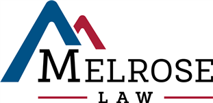 Melrose Law, PLLC