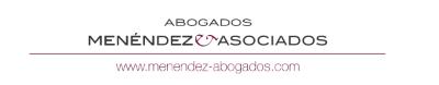 Image for Menéndez & Asociados Abogados SLP
