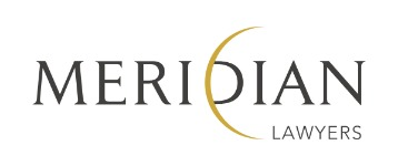 Image for Meridian Lawyers