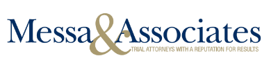 Image for Messa & Associates, P.C.