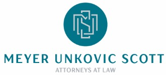 Image for Meyer, Unkovic & Scott LLP