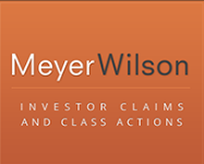 Image for Meyer Wilson Co., LPA