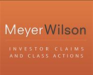 Image for Meyer Wilson, LPA