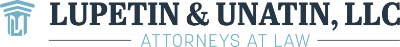 Lupetin & Unatin, LLC