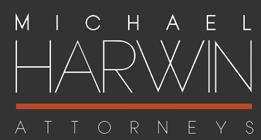 Michael Harwin, P.C.