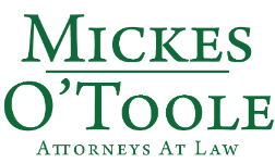 Image for Mickes O'Toole, LLC