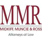 Image for Midkiff, Muncie & Ross, P.C.
