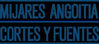 Mijares, Angoitia, Cortés y Fuentes, S.C. + ' logo'
