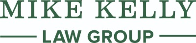 Mike Kelly Law Group LLC + ' logo'