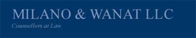 Milano & Wanat LLC