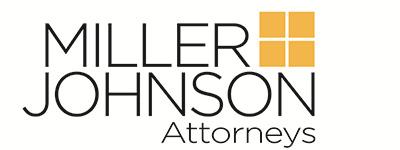 Miller Johnson, P.L.C.