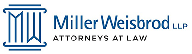 Image for Miller Weisbrod LLP