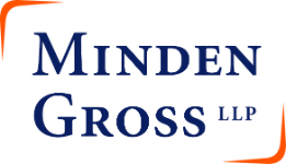 Image for Minden Gross LLP
