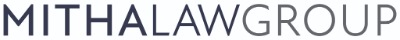 Mitha Law Group + ' logo'