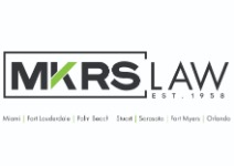 MKRS Law, PL