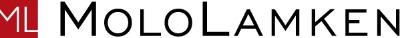 MoloLamken LLP