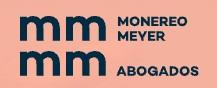 Monereo Meyer Abogados Logo