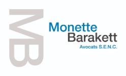Image for Monette Barakett SENC