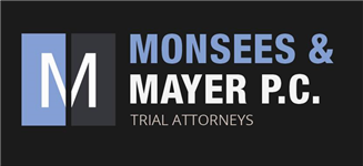 Image for Monsees & Mayer, P.C.