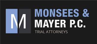 Monsees & Mayer, P.C.