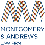 Montgomery & Andrews, P.A.