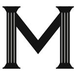 Montgomery Family Law