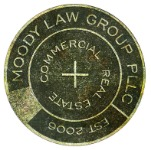 Image for Moody Law Group PLLC