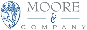 Image for Moore & Company