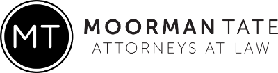 Moorman Tate Haley Upchurch & Yates, LLP