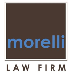Image for Morelli Law Firm PLLC