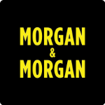 Morgan & Morgan, PA