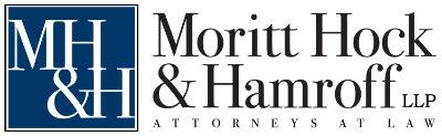 Moritt Hock & Hamroff