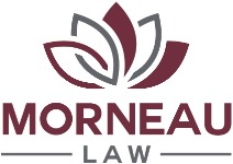 Morneau Law PLLC