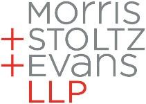 Image for Morris + Stoltz + Evans LLP