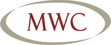 Morrow Willnauer Church LLC