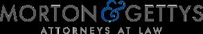 Morton & Gettys, LLC