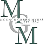 Image for Mounce, Green, Myers, Safi, Paxson & Galatzan, P.C.