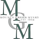Mounce, Green, Myers, Safi, Paxson & Galatzan, P.C.