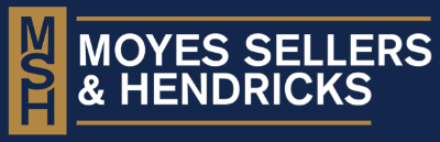 Moyes Sellers & Hendricks, Ltd. + ' logo'