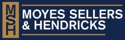 Moyes Sellers & Hendricks, Ltd.