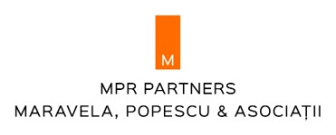 MPR Partners + ' logo'