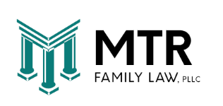 MTR Family Law, PLLC