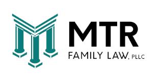 MTR Family Law, PLLC