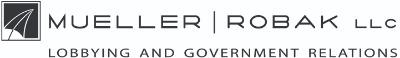 Mueller Robak LLC