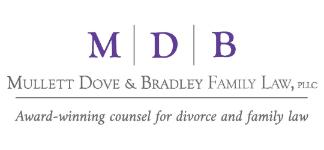 Mullett Dove & Bradley Family Law, PLLC